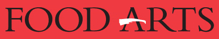 Food Arts Magazine logo